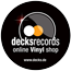 Buy on Decks Records